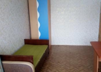 Комната в 2-к 18 м2, 4/5 эт.