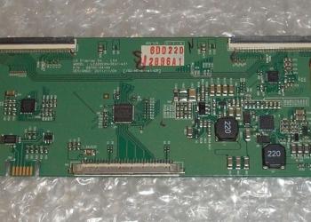 T-CON:6870C-0414A