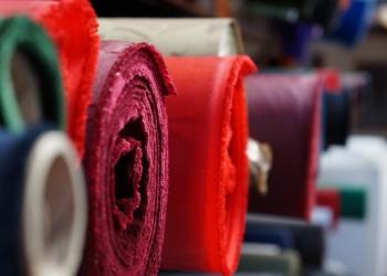 Продается суровая ткань 100% хлопок производства Индия