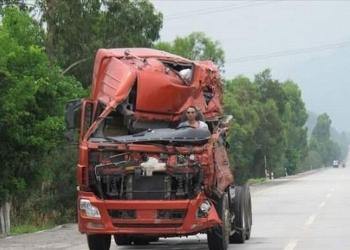 Выкуп газелей, грузовиков, спецтехники и легковых автомобилей