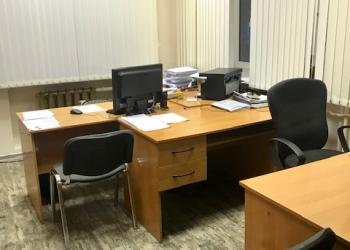 Офисные помещения в аренду от от 8м² до 72м²