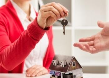 Помощь с военной ипотекой и др. операции с недвижимостью