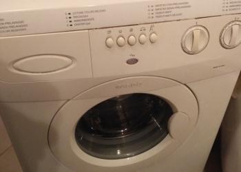 стиральная машина ardo б/у