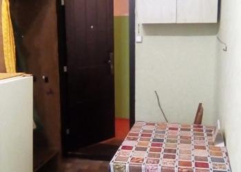 Комната в 6-к 11 м2, 1/2 эт.