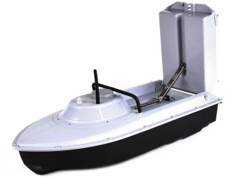 Прикормочные кораблики JABO-2AL и более 20-ти моделей различных производителей