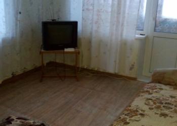 Срочно продам 2-комнатную  квартиру 43 м2, 4/4 эт, с2-к квартира, 43 м2, 4/4 эт.
