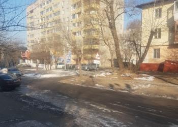 Продам однокомнатную квартиру, ул. Вострецова, 6
