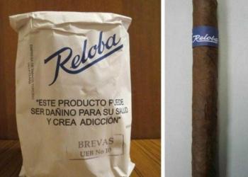 Простая вкусная Куба.