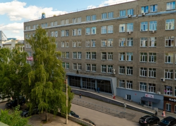 сдаются небольшие помещения по 35-45 кв.м. ставка от 650 до 750 р/кв.м.