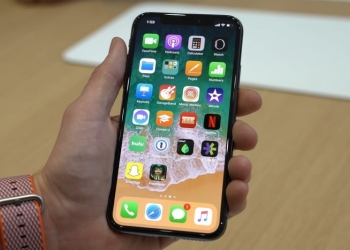 iPhone SE,6,7,X,XS 8/16/32/64/128 Gb