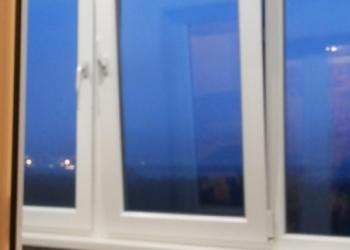3-к квартира, 69 м2, 13/16 эт. в Новороссийске с красивым видом