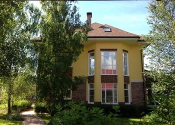 Продается Элитный Дом у водохранилища.