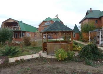Продам Дом 700 м2 на берегу реки Волги