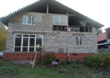 Дом 320 м2