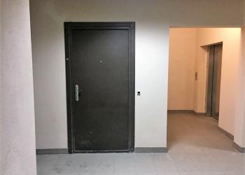 1-к квартира, 36 м2, 1/6 эт.