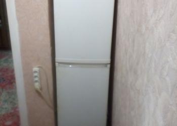 Продам холодильник hansa