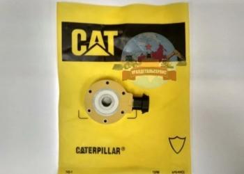 """Соленоид 312-5620 Caterpillar CAT """