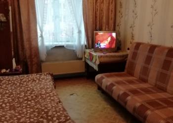 Комната в 2-к 10 м2, 2/9 эт.койко- место