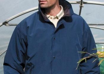 Куртка Result оптом