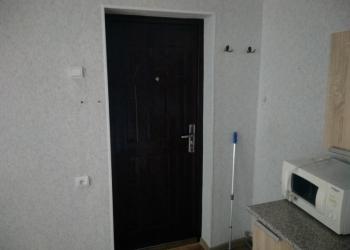 Сдам чистую комнату в общежитии советского района!