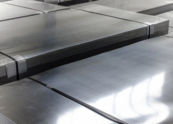 Бронированный лист  8,3 мм сталь 96 (45Х2НМФБА), 1220х2080