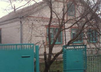 Дом 164 м2
