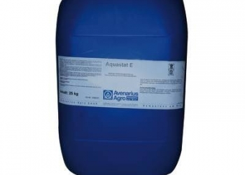 Защита для бетона Aquastat E, силер (кюринг) 25 кг
