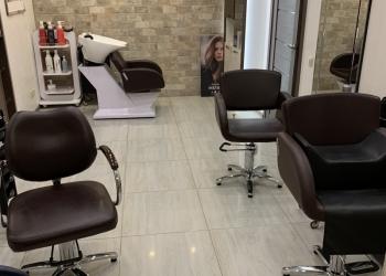 Мебель для парикмахеров/ салонов красоты