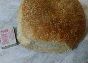 продам хлеб бездрожжевой из русской печи