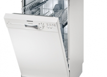 Продается посудомоечная машина Siemens SR24E202RU
