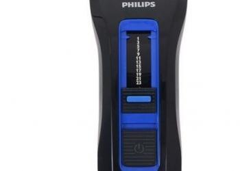 Машинка для стрижки philips hc3418