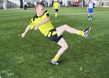 фотосъемка спортивных соревнований в Санкт-Петербурге