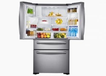 Ремонт холодильников всех марок на дому.Качество, гарантия!!Звони сейчас!
