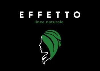 Натуральная эко-косметика от производителя.