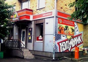 Арендный бизнес - магазин в центре 75 м²