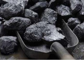 Уголь каменный ДПК фр.50-250 с доставкой от 1 тонны
