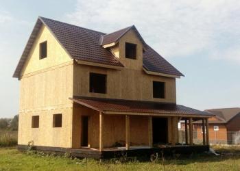 Строительство и материалы