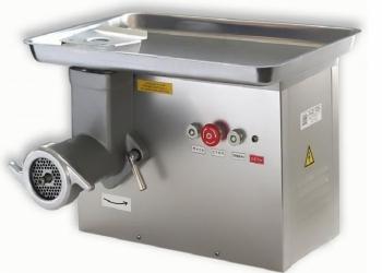 Промышленная мясорубка МИМ-300М