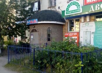 Собственник сдает нежилое помещение в г. Н.Новгороде