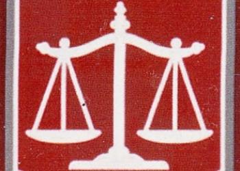 Юридические услуги в г. Челябинске