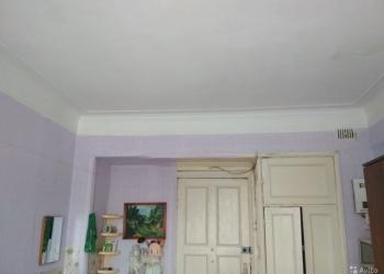 Комната в 5-к 18 м2, 4/5 эт.