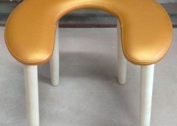 Разборный стульчик для Йони стим