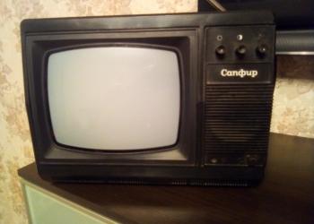 Продам телевизор, видеоплеерo