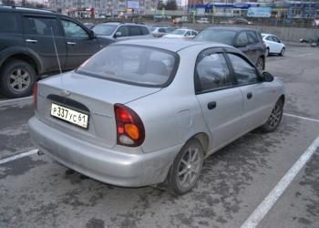 Аренда авто под Такси прокат для Личных нужд