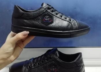 Обувь муж 40 размер