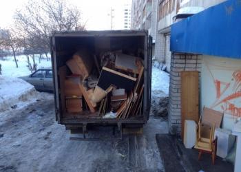 Грузчики ,Переезды ,Вывоз мусора
