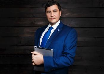 Адвокатское партнерство Verner Lawyer Consulting
