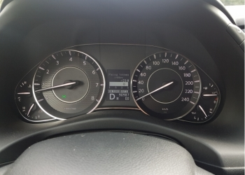 Продам Nissan Patrol, 2013