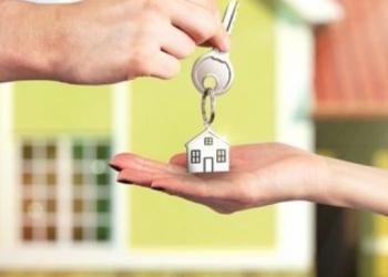 Ремонт квартир, домов, ванных комнат, офисов под ключ.