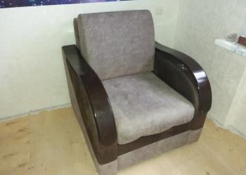 Продам кресло-кравать СРОЧНО
